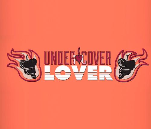 HK_Media_Undercover Lover