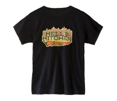 HK_Swag_Shirt