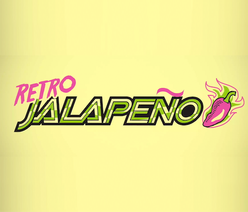 HK_Media_Retro Jalepeno